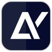 Accudy Ltd